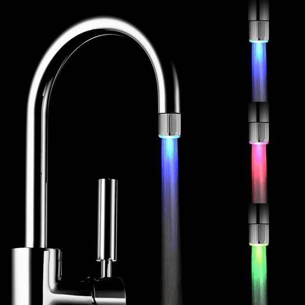 Synergy 21 RGB Perlator