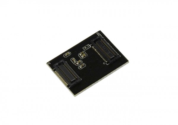 Rock Pi 4 zbh. EMMC 5.0 16GB also fits for ODroid