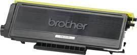 Brother Toner JUMBO TN-3170 *schwarz*