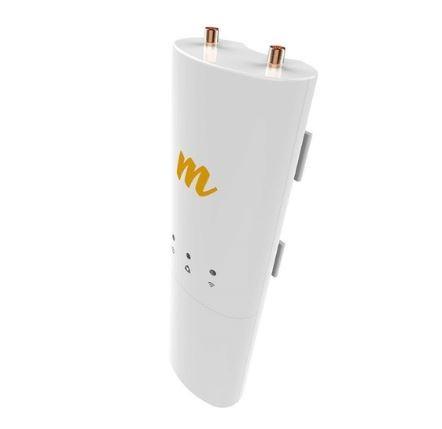 Mimosa C5c PoE Bundle 5GHz Punkt zu Multi Punkt Acces Point 2x2:2 MIMO