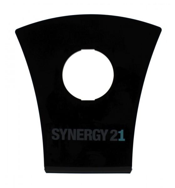 Synergy 21 LED Morpheus zub V3 Demoständer
