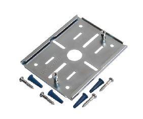 CommScope RUCKUS Zubehör Secure Mounting Bracket for ZoneFlex R310, R320, R500, R510, R600, R610 and R700, R710, R720