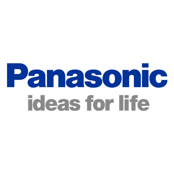 Panasonic DOC Toner KX-FATM507X magenta