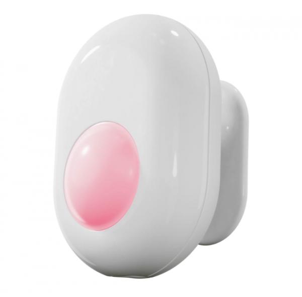 Shelly · Sensor · Motion Sensor