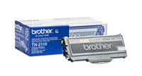 Brother Toner TN-320M *magenta*