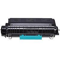 Samsung Toner & Bildtrommel SF-68/6900