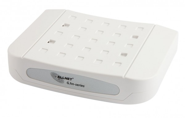 ALLNET ALL-G.HN102-2-wire Converter for 2-Wire Connections