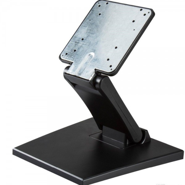 VESA Desktop Standfuß Halterung Flex für Tablet, Display, Mo