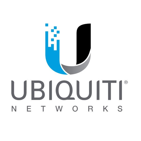 Ubiquiti Networks UCK-G2-Plus Extented Warranty, 4 Additional Year