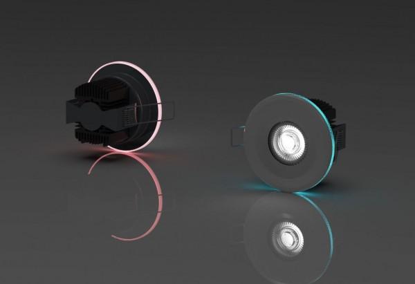 Synergy 21 LED Morpheus V3 - 230V