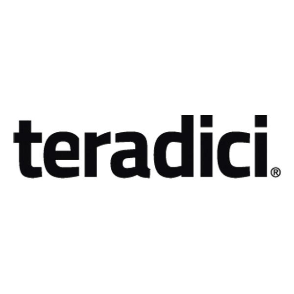 Teradici VDI Teradici Accelerator Karte APEX 2800 Low Profile - Support und Maintenance