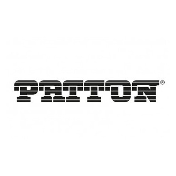 Patton Element Management System software large size, standard feature set, including: 5000 device licenses, 5 days installation, training and customi
