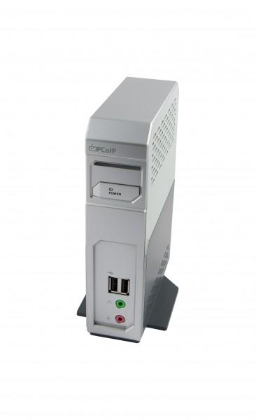 ALLNET VDI Zero Client ZC-2140P-DP 4x DP