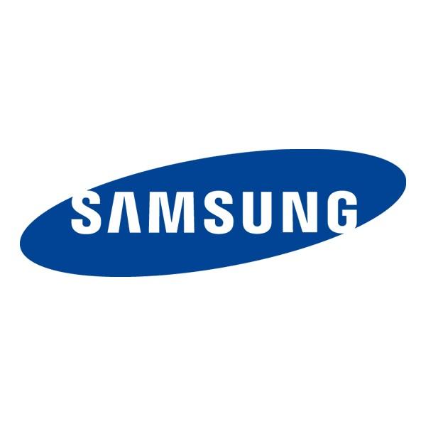 Samsung Toner SCX-5312D6/ELS