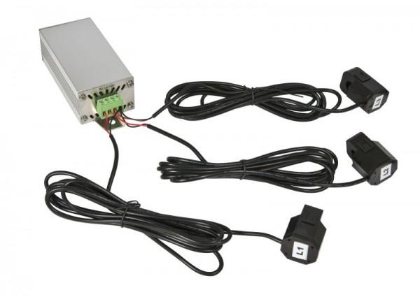 ALLNET ALL4590 / Powermetering Sensor (Induction)