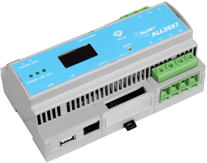 ALLNET ALL3090 DRIVER DOWNLOAD FREE