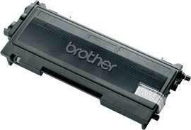 Brother Toner TN-2000 *schwarz*