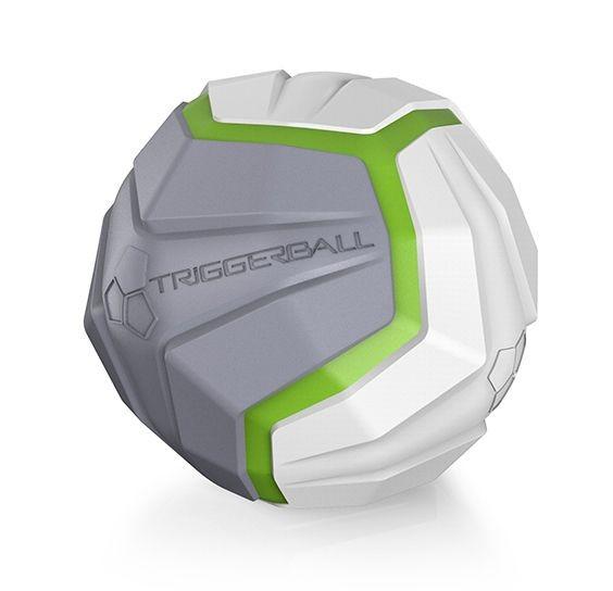 Synergy 21 Triggerball