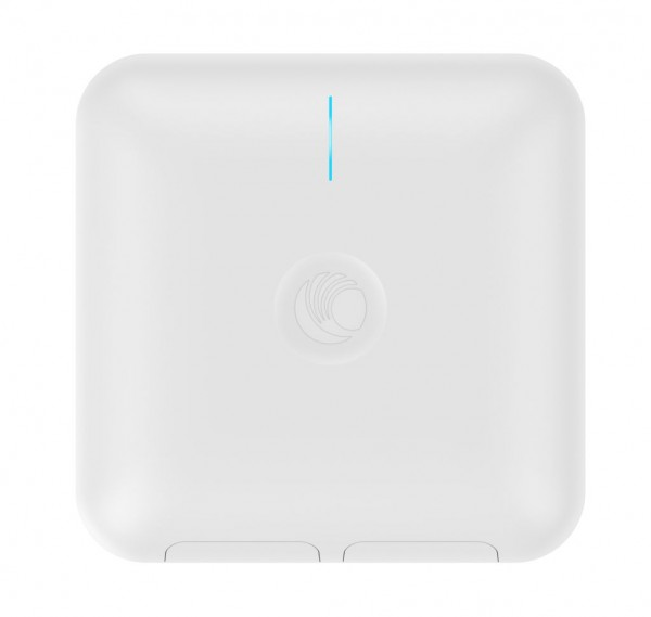 Cambium Networks cnPilot E600 4x4 Wave2 MIMO Dual-Band AC Access Point