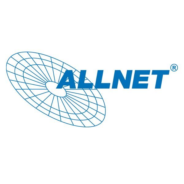 ALLNET VDI Zero Power Cord für Client Power Supply Adaptor